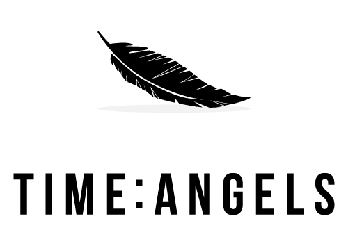 Time:Angels